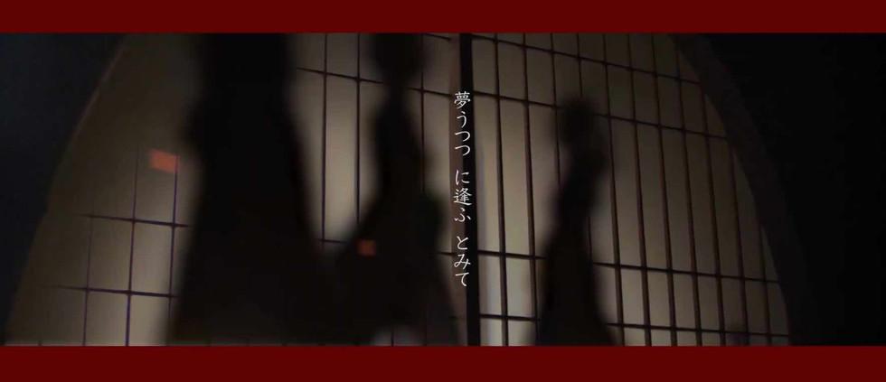 鶴田キャプチャ1.jpg