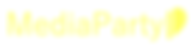 (非透過)ロゴ.png
