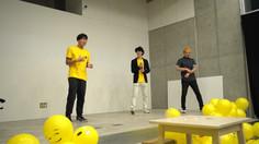 第二回若羽映画祭_181221_0035.jpg