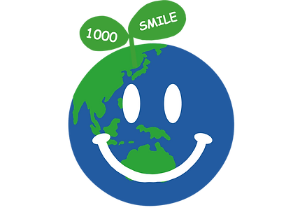 1000SMILE.png