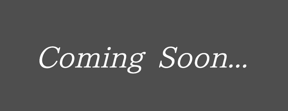 スクリーンショット 2019-11-15 12.21.06.png