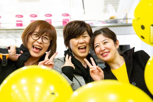 第二回若羽映画祭_181221_0005.jpg