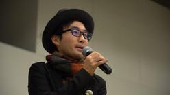 第二回若羽映画祭_181221_0033.jpg