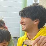 辻村正方形.jpg