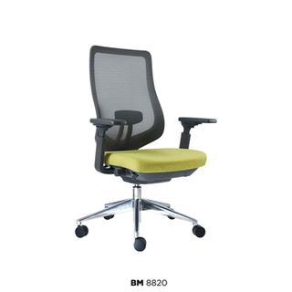 BM-8820