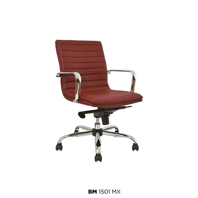 BM-1501-MX