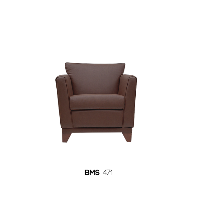 BMS-471
