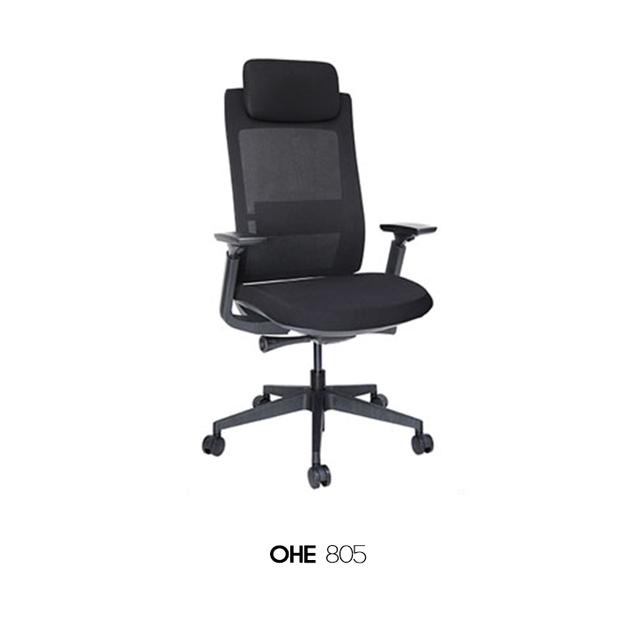 OHE-805