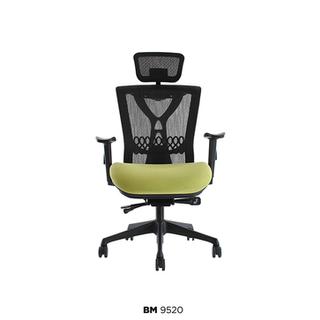 BM-9520