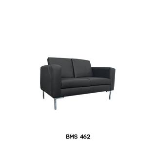 BMS-462