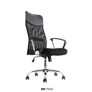 BM-7000