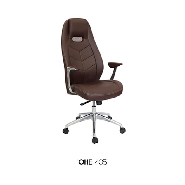 OHE-405
