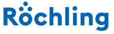 roechling-group-vector-logo.png