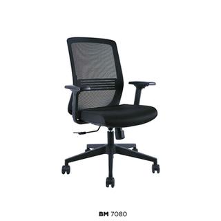 BM-7080