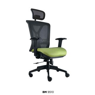 BM-9510