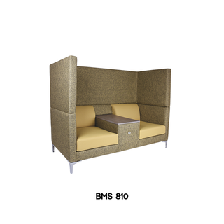 BMS-810