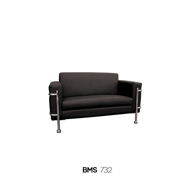 BMS-732