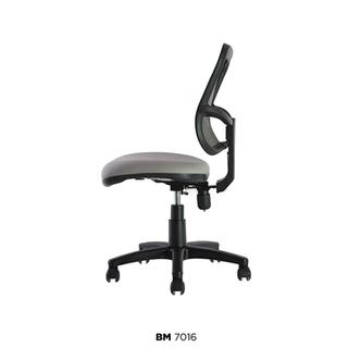 BM-7016