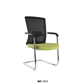 BM-7803