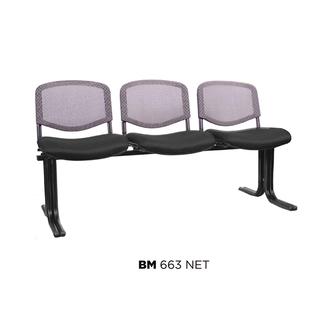 BM-663-NET