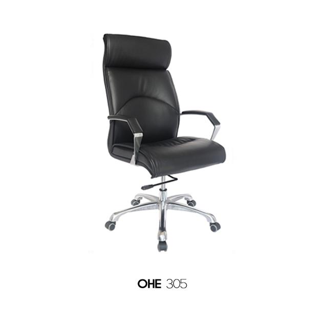 OHE-305