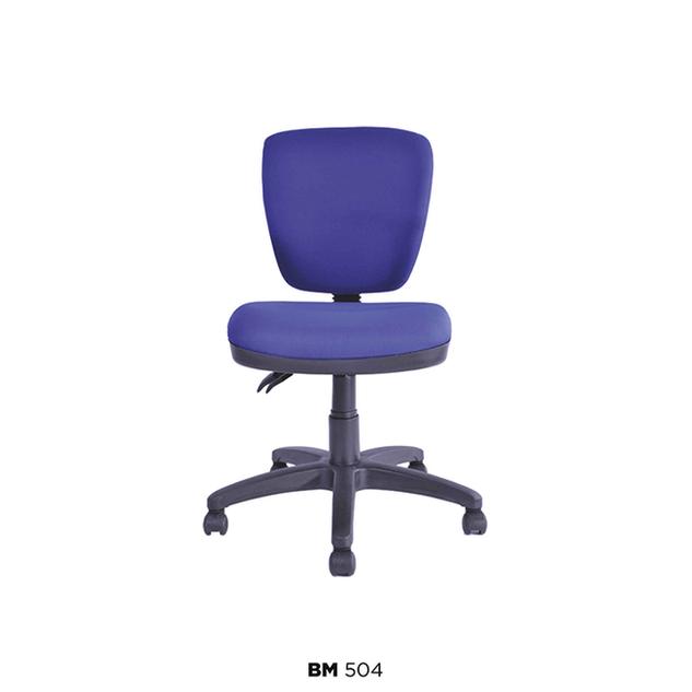 BM-504