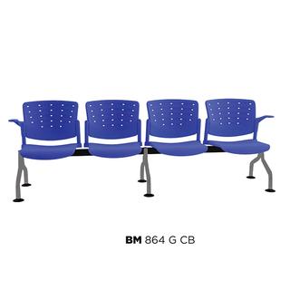 BM-864-G-CB