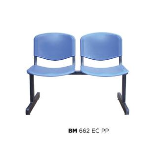 BM-662-EC-PP