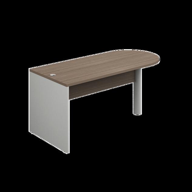 mesa-de-trabajo-bala-pata-cilindrica-req