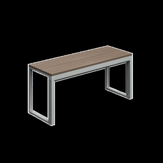 escritorio-moderno-gconnect.webp