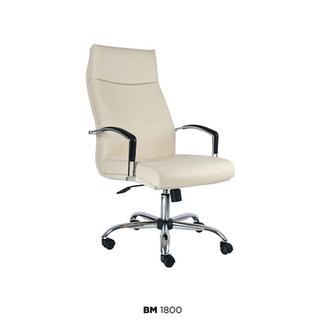 BM-1800