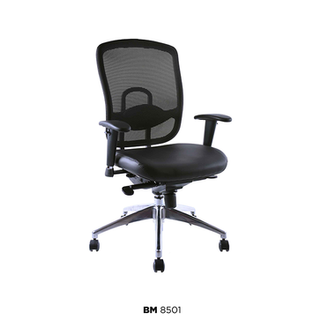 BM-8501