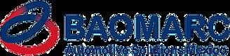 Baomarc Logo.png