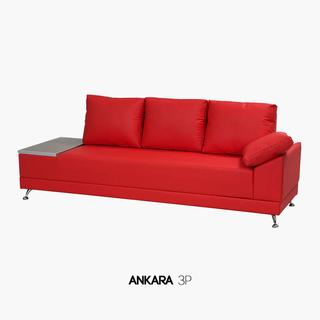 ANKARA-3P