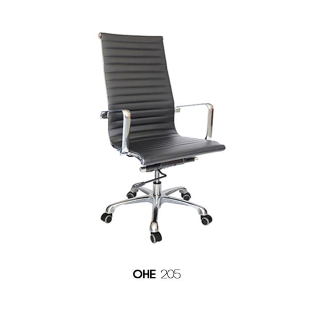 OHE-205