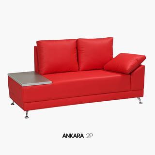 ANKARA-2P