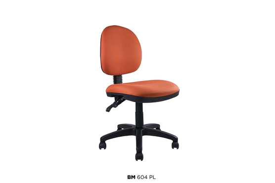 BM-604-PL