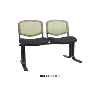 BM-662-NET