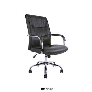 BM-9040