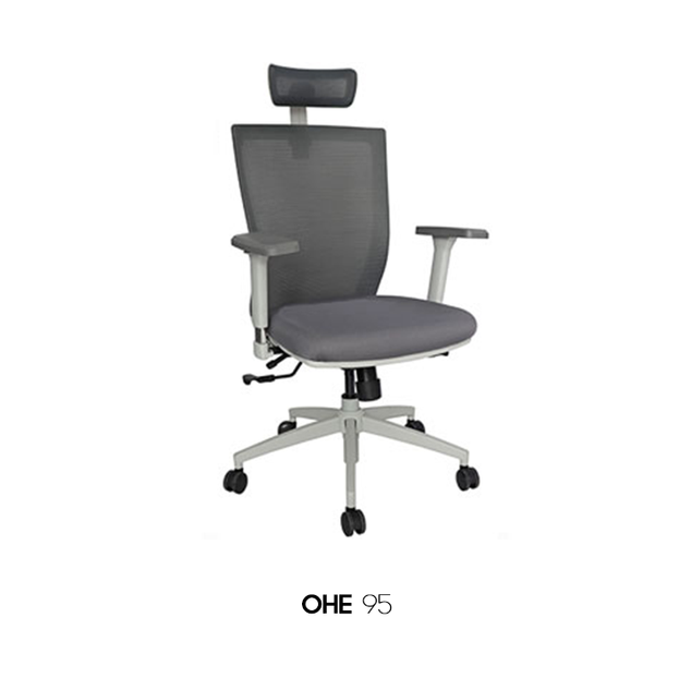 OHE-95