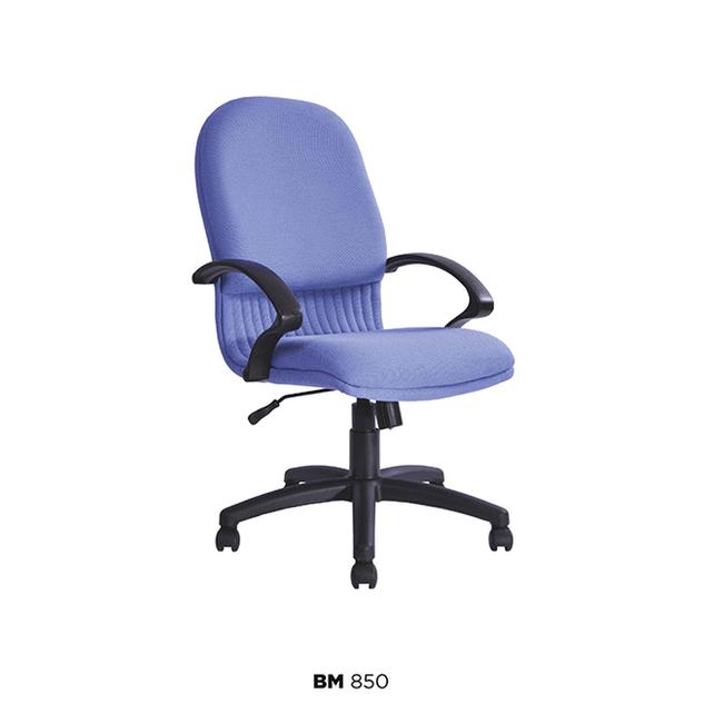 BM-850