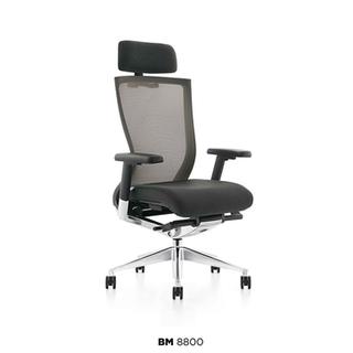 BM-8800