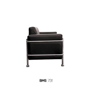 BMS-731