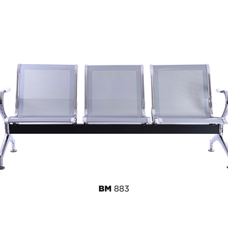 BM-883