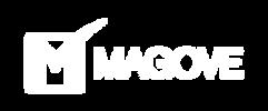 Logo-Magove-Blanco.png