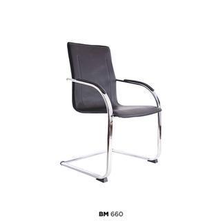 BM-660