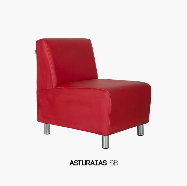 ASTURIAS-SB