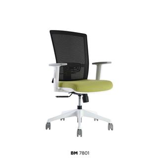BM-7801