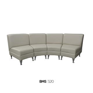 BMS-520