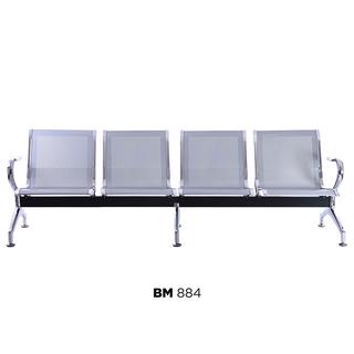 BM-884